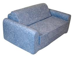 modfx children u0027s sofa sleeper