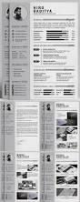 common application essay editing apa short essay dissertation