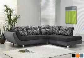 Canap Modernes Canapé Uniek Canape Moderne Avec 32 Id Es Canap Pour Le Salon