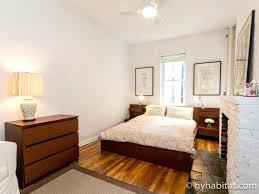 one bedroom apartment nyc one bedroom apartments nyc large size of bedroom apartment bedroom