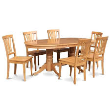 modular dining table and chairs modular dining table set at rs 35000 set dining table set id