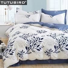 tutubird official store small orders online store selling