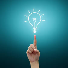 how to present creative ideas to clients for digital projects