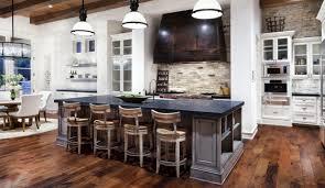 kitchen design sacramento kitchen painted wood kitchen gallery beautiful kitchen design