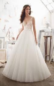 size 12 wedding dresses buy wedding dresses at best bridal prices