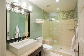 basement bathroom ideas 17 best ideas about small basement