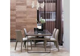 chaise table b b vol au vent chaise b b italia milia shop