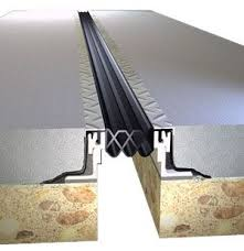 16 best expansion joint images on expansion joint
