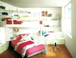 Decoration At Home Kid Room Ideas For Small Spaces Decoration Architectural Home