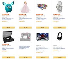 amazon ca black friday sale 7 websites that will help you find black friday deals in montreal