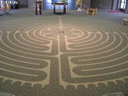 choosing the best carpet floor tiles u2014 tedx decors