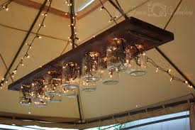 Diy Light Fixtures The 10 Best Diy Lighting Ideas