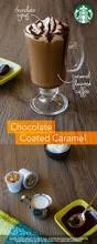 16 best flavored coffee creations images on pinterest coffee