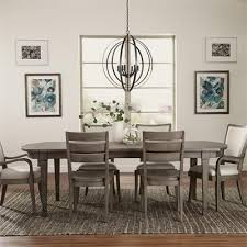 359 best dining room images on pinterest dining rooms riverside