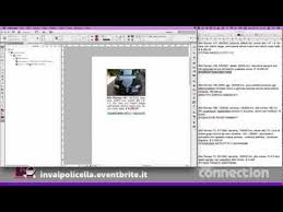 indesign xml template instep excel to indesign via xml from