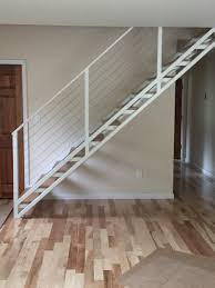 Staircase Laminate Flooring Staircase Hashtag On Twitter
