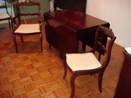 antique dining room furniture for sale antique dining table and chairs best antique dining table ideas