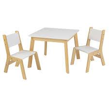 table et chaise pour b b table et chaise bébé 18 mois calligari shop