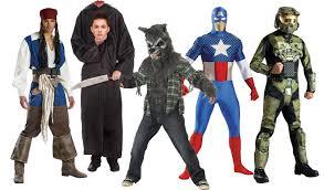 Boy Halloween Costumes Sharkman Costume Teen Boys Halloween Costumes