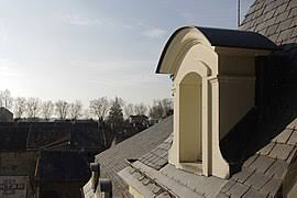 False Dormer Dormer Wikipedia