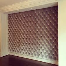google walls creating fabric wall hangings panels for sound absorption google