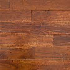 Timeless Designs Engineered Wood Timeless Designs Flooring