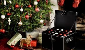 ornament storage live simply by