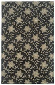 Rizzy Home Rugs View The Rizzy Home Ct3123 Country Hand Tufted New Zealand Wool