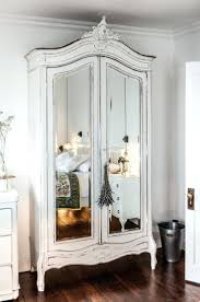 farmhouse armoire distressed armoire furniture abolishmcrm com