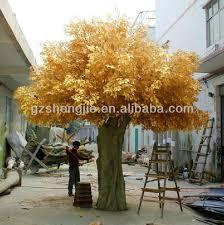 artificial ficus 6ft artificial ficus bonsai artificial banyan