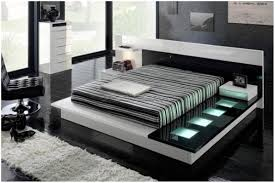 Modern White Bedroom Furniture Sets Bedroom Black Full Size Bedroom Sets Bedroom Luxury Contemporary