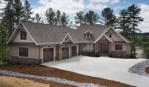 Home Builders by Custom Home Builders Nc Home Remodeling Jcm Custom Homes