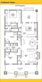bayard construction company see our custom floor plans
