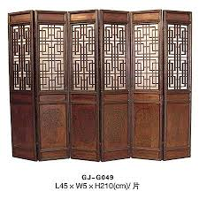 Screens Room Dividers by Best 25 Chinese Room Divider Ideas Only On Pinterest Grill