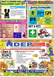 high quality bulletin for grade 3 3rd quarter deped tambayan ph