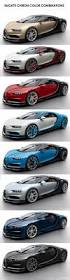 ideas about good color combinations on pinterest best bugatti