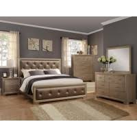 furniture financing national mattress u0026 furniture warehouse