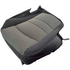 2010 dodge ram seat covers seat covers for dodge ram 1500 ebay