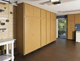 Build Wooden Storage Shelves Garage by How To Build Plywood Garage Cabinets Pdf Woodworking Garage