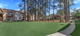 Cheap 1 Bedroom Apartments In Jacksonville Fl Townhomes For Rent In Orange Park Fl Cheap Houses Jacksonville