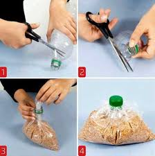 kitchen tidy ideas 10 cunning diy tricks to tidy up your kitchen
