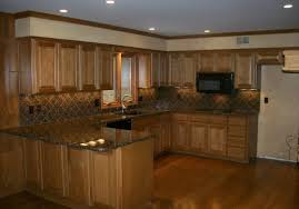 Kitchen Cabinet Doors Calgary Bamboo Kitchen Cabinets A Should To Do As A Result Of A Kitchen