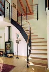 treppe spitzboden spitzboden ausbauen