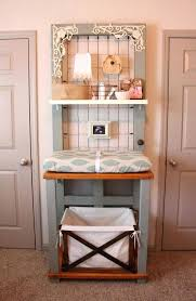 Cheap Changing Table Changing Table Ideas Best Nursery Changing Tables Ideas On Baby