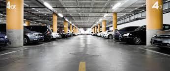 car park management u2013 parking awareness services u2013 smart parking