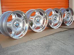 bmw e30 oem wheels wheels bmw bbs zeppy io