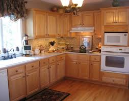 best colors for kitchens decor wonderful paint colors for kitchens with maple cabinets