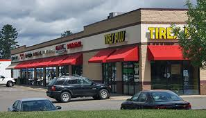 Commercial Awnings Prices Storefront Awnings And Commercial Entrance Canopies Garage Door