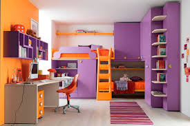 home design inspiration page of for teenage loft bedroom designs