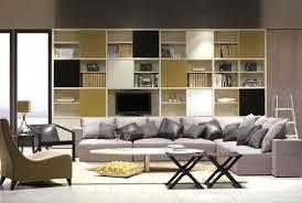 Modern Sofas Sydney Contemporary And Modern Furniture Range